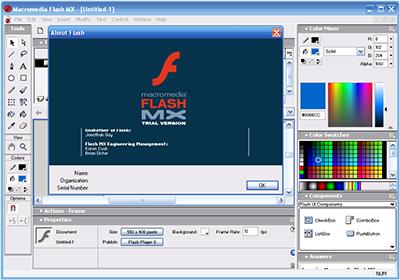 file macromedia