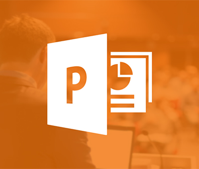Powerpoint File Types