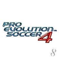 Pro Evolution Soccer 4 demo (large) demo