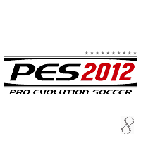 Pro Evolution Soccer 12 demo demo