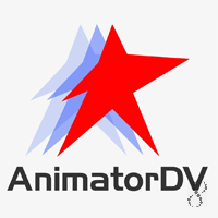 AnimatorDV Simple 9.02