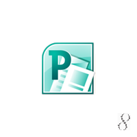 Microsoft Office Publisher 2010 14