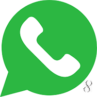 WhatsApp 0.3.3793