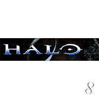 Halo: Combat Evolved (not specified)