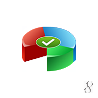 AOMEI Partition Assistant Standard Edition 8.4