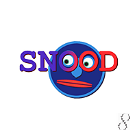 Snood For Windows 4.1