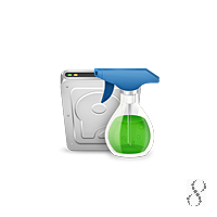 Wise Disk Cleaner 10.2.4.775