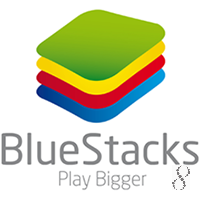 BlueStacks 4.140.2.1004