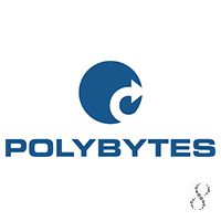 PolyView 4.46