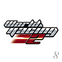 World Racing 2 demo demo