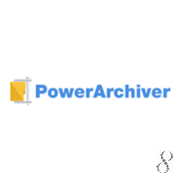 PowerArchiver 18.01.04