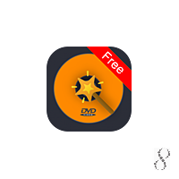 Sothink Movie DVD Maker 3.1