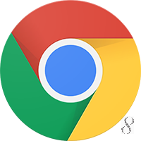 Google Chrome 77.0.3865.90