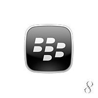 BlackBerry Desktop Manager 7.1.0 B39