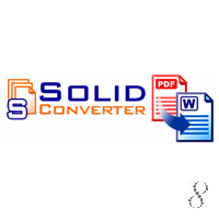Solid Converter 9.0.4825