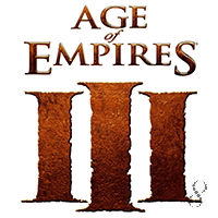 Age of Empires III (not specified