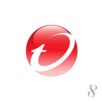Trend Micro Internet Security 16
