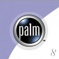 Palm Desktop 6.2