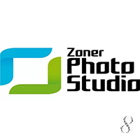Zoner Photo Studio 19.1909.2.193