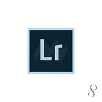 Adobe Photoshop Lightroom 6.7 (CC 2015.7)