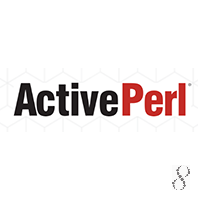 ActivePerl 5.28.1