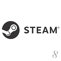 Steam API v018