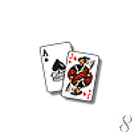 Solitaire City 5.02
