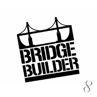 Bridge Builder 12.18.0