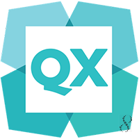 QuarkXPress 9.5.1